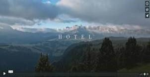 Showreel Hotels