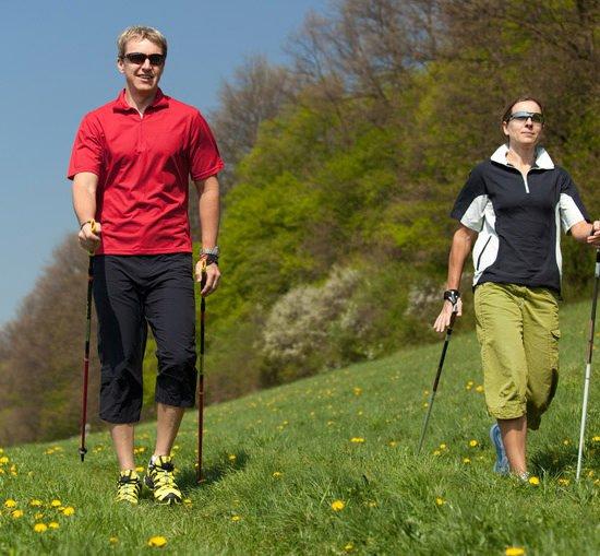 Natur pur in jedem Alter genießen – Spezielle Angebote für verschiedene Altersgruppen entwickeln