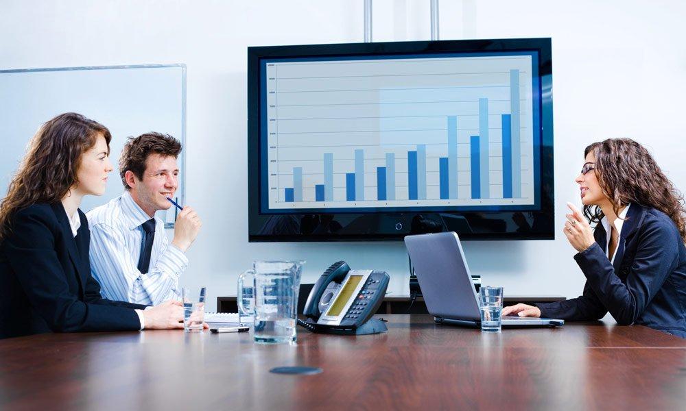 Arbeitsplatzorganisation und Zeitmanagement – Arbeitsabläufe und den beruflichen Alltag optimieren