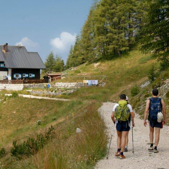 Den eigenen Hof zum Ferienparadies machen – setzen Sie Schwerpunkte