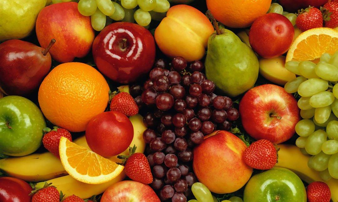 Regional und saisonal ist in! Wie Sie mit Spargel, Erdbeeren oder Äpfeln mehr Gäste gewinnen