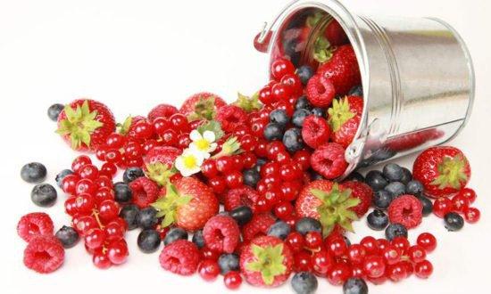 Sommerzeit ist Marmeladenzeit – laden Sie Ihre Gäste dazu ein!
