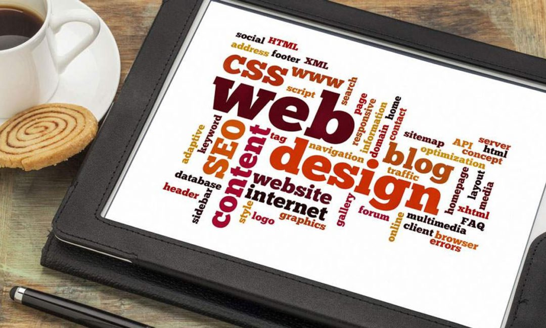 Responsive Design: Machen Sie Ihre Webseite fit für den mobilen Nutzer