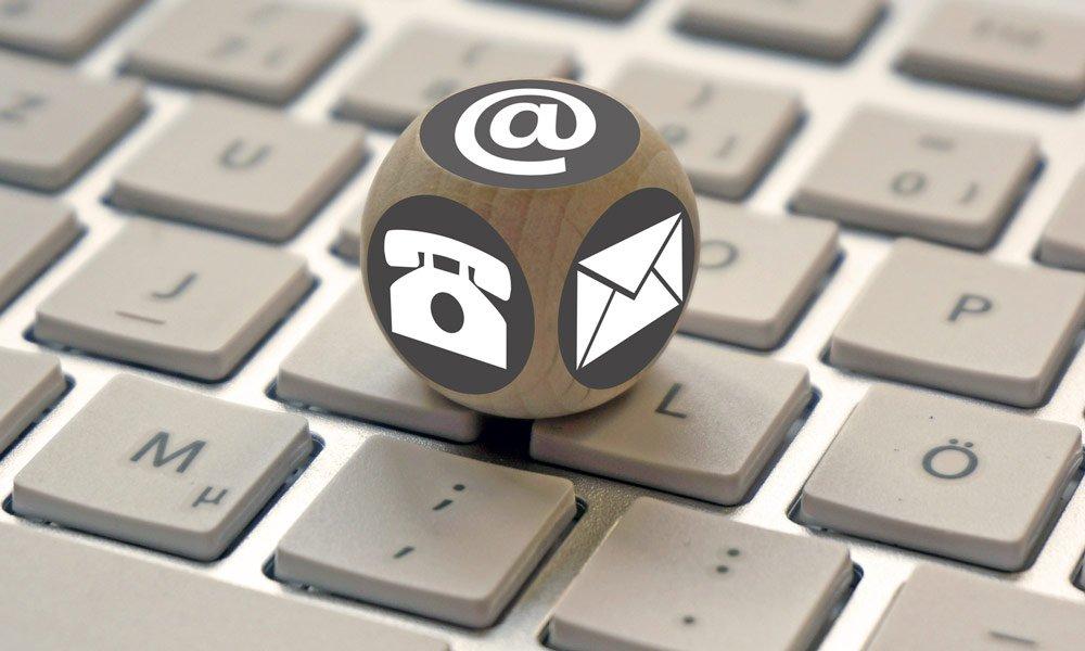 Onlinebuchungen anbieten: Darauf sollten Sie achten!