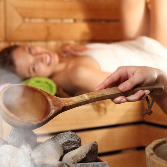 Natürlich entspannen – Wellness auf dem Bauernhof