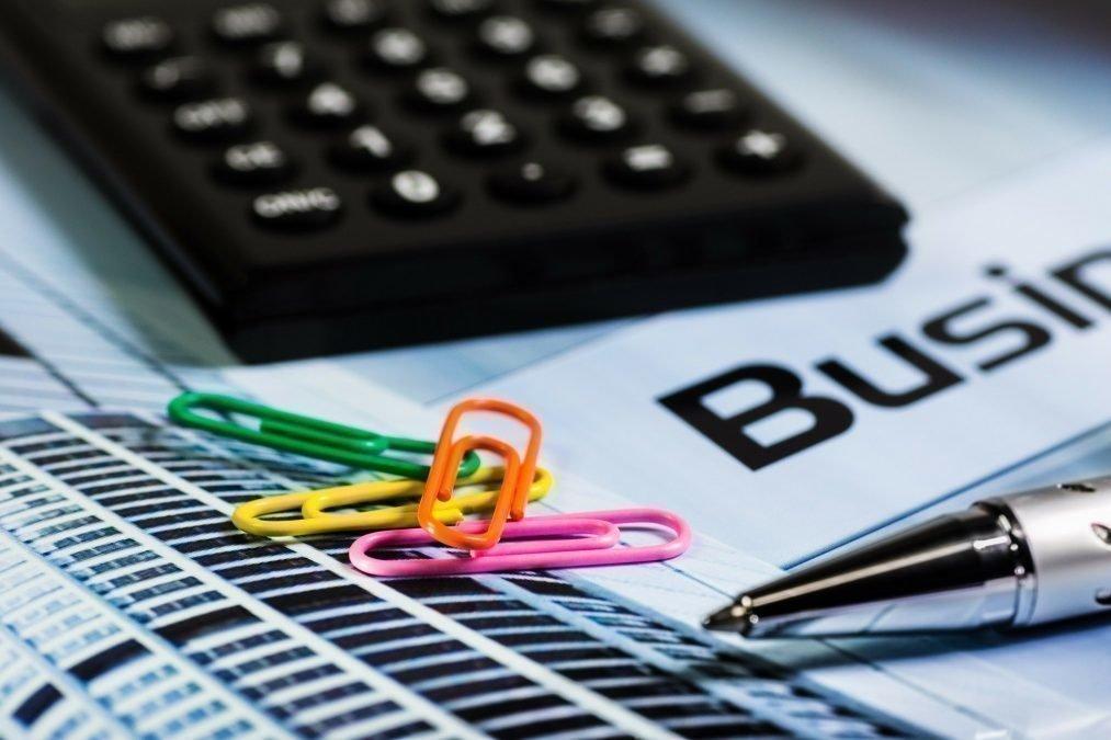 Achtung bei der Kalkulation – Diese Dinge sind für die Preisbestimmung wichtig