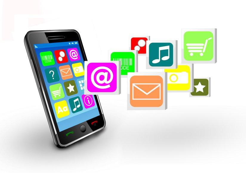 Kommunikation und Werbung im digitalen Zeitalter – Darauf sollten Sie als Gastgeber achten!