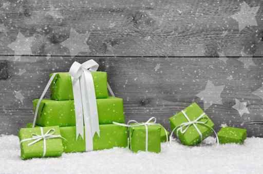 Machen Sie Ihre Webseite jetzt winterfest & rechtzeitig an Ihre Weihnachtsgrüße denken!