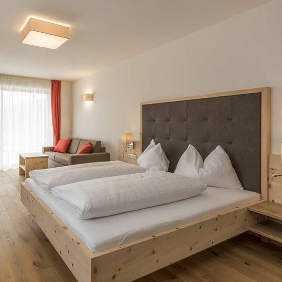 Hotel Schmiedhof***