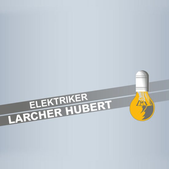 Elektrofirma Larcher