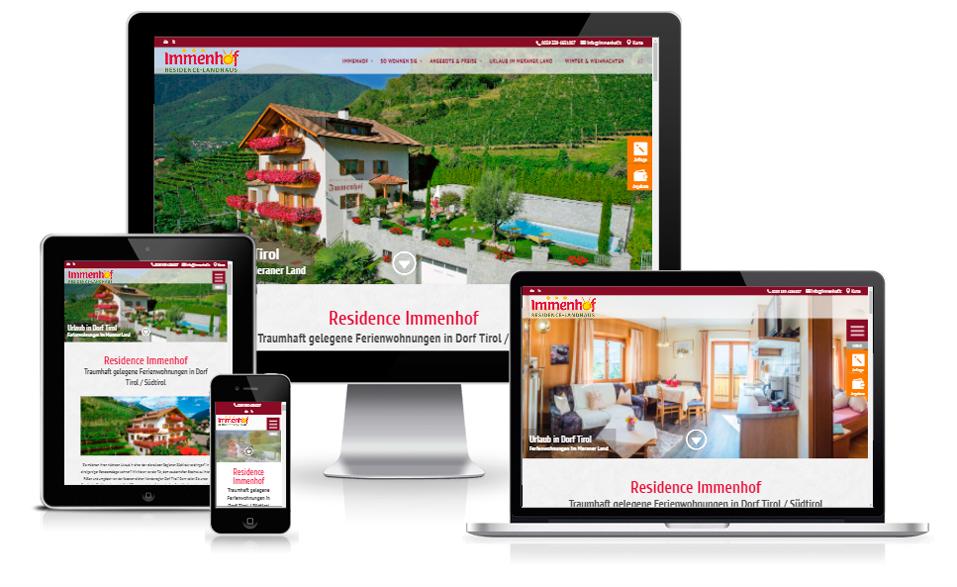 residence-immenhof-responsiv