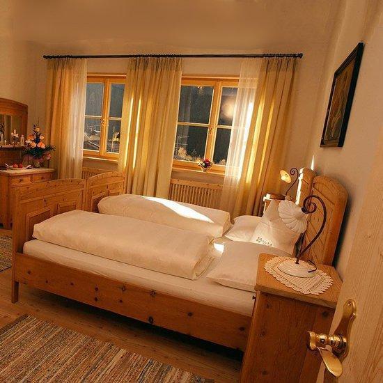 Residence Tirol
