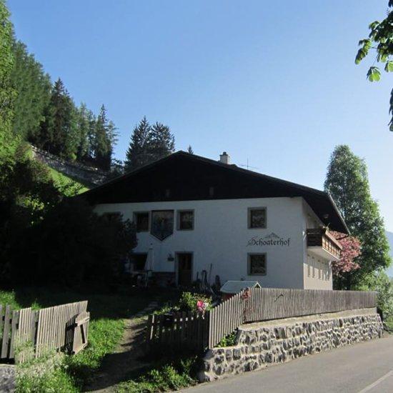 Schoaterhof