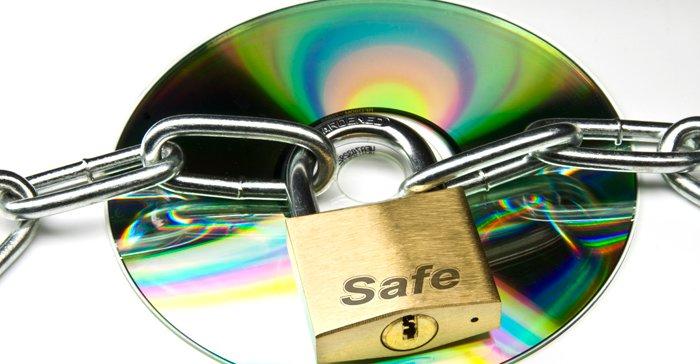 Passwörter und Buchungsseiten sicher gestalten: Das müsst Ihr beachten!