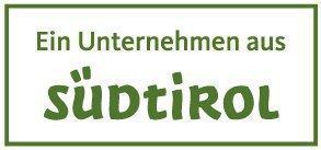 trend-media.com - Ein Unternehmen aus Südtirol