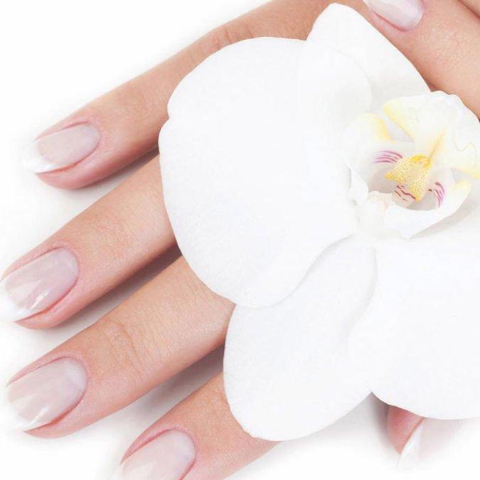 Fashion Nails by Vroni
