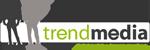 trend-media
