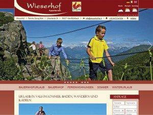 wieserhof-vals