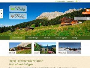 thalerhof