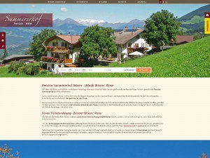 pension-summererhof