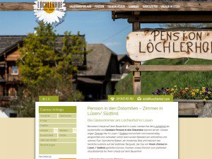 loechlerhof