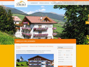 pension-sonnenhof