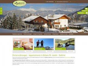 residence-alpenrose