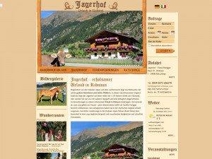 jagerhof