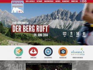 brixenmarathon