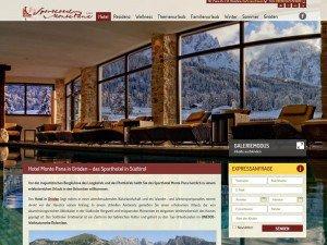 hotel-monte-pana