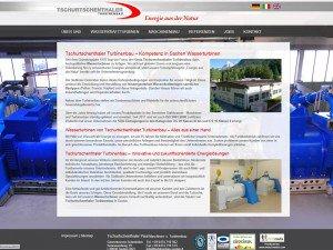 turbinenbau-sexten