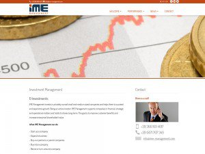 ime-management