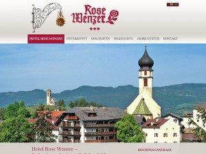 hotel-rose-wenzer