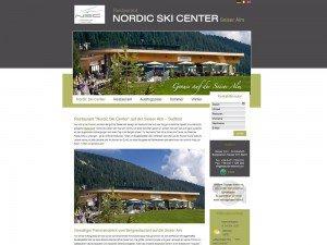 nordic-ski-center