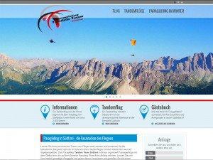 paragliding-tandem-team