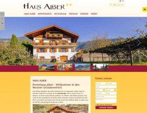 haus-alber