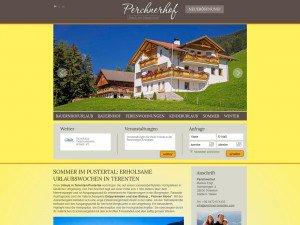 perchnerhof