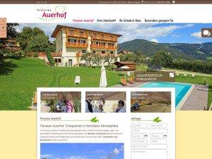 pension-auerhof-natz