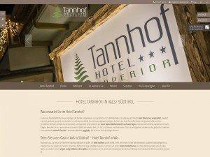 hotel-tannhof