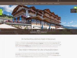 panoramahotel-huberhof