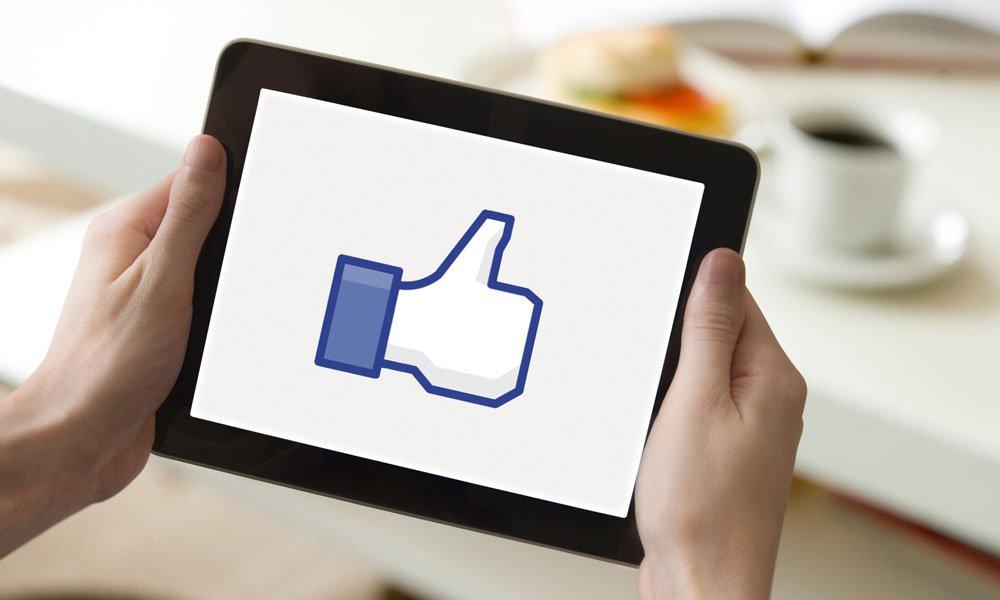 Facebook & Co. richtig nutzen:  So steigern Sie die Aufmerksamkeit und binden Kunden