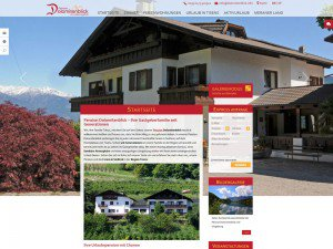 pension-dolomitenblick
