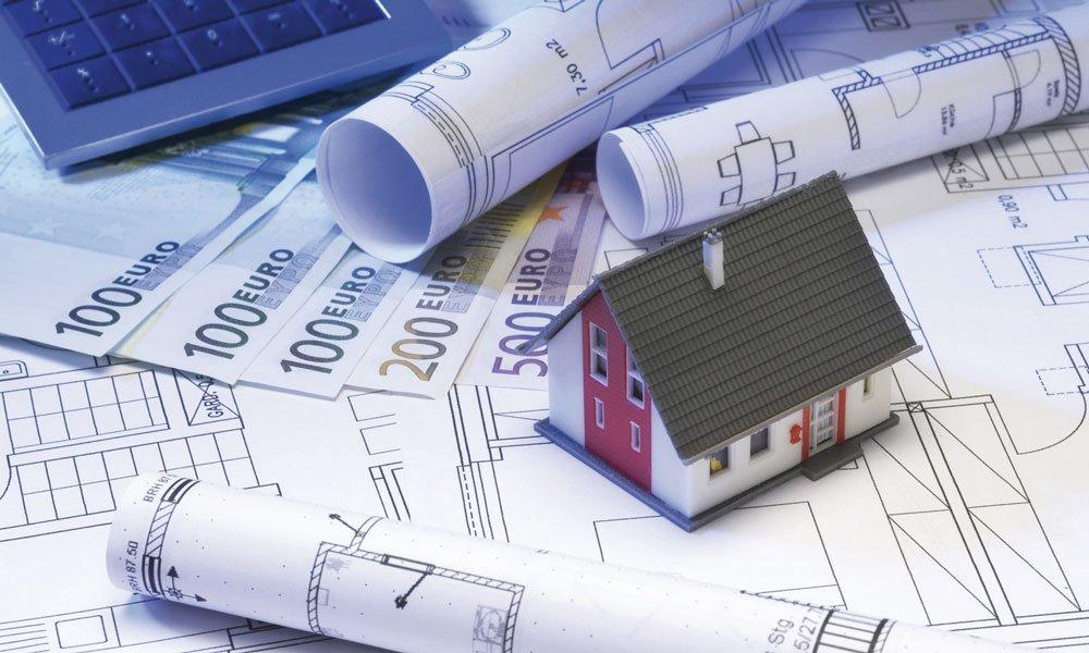 Der gewerbliche Immobilienkauf - darauf sollten Sie achten