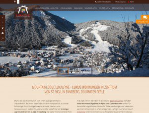 mountainlodge-luxalpine