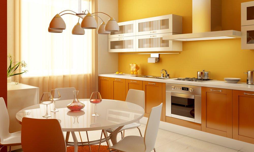 Die Einrichtung macht den Unterschied: Beeindrucken Sie Ihre Gäste mit Komfort, Optik, Qualität und Funktionalität