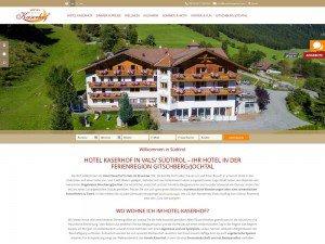 hotel-kaserhof