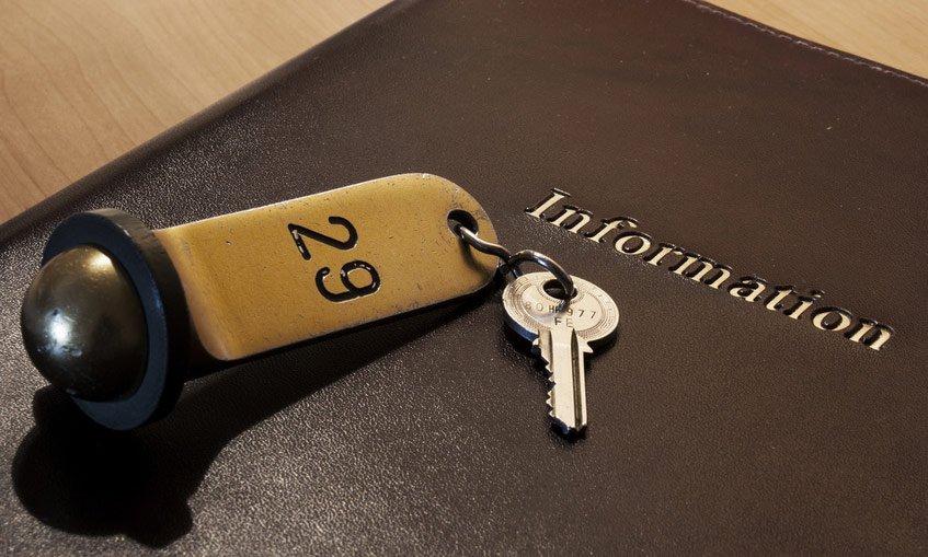 blog-sicherheitgehtvor