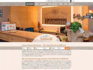naturhotel-edelweiss