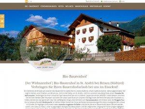 widmannhof
