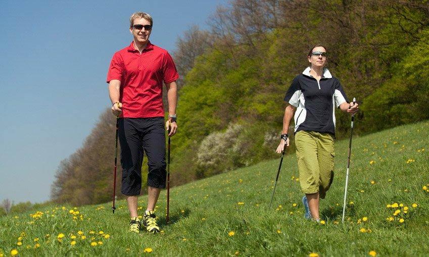 Natur pur in jedem Alter genießen - Spezielle Angebote für verschiedene Altersgruppen entwickeln